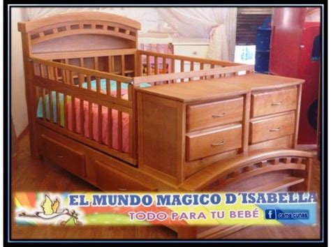 cunas camas para bebes cama cunas para tu bebe cunas cosas para comprar