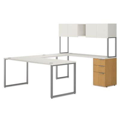 sams office furniture office furniture collections sam s club