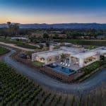michael whitehall estate napa valley s incredible whitehall estate could be yours