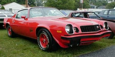 77 camaro z28 for sale 1977 camaro parts and restoration information