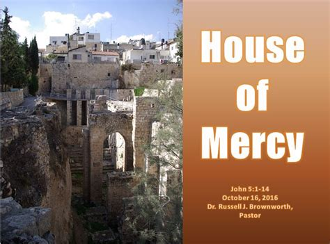 house of mercy rocky road devotions house of mercy