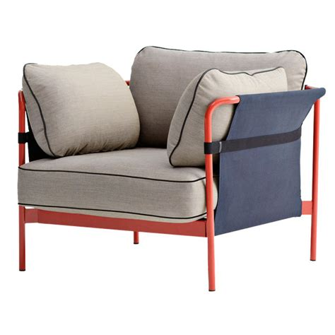 sofa can hay can sofa armchair ronan erwan bouroullec
