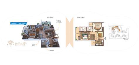 organic floor plan 100 organic architecture floor plans schecter house