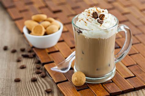 di crema ricetta crema al caff 232 non sprecare