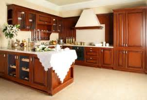 Kitchen Wood Furniture Cabinets For Kitchen American Kitchen Cabinets
