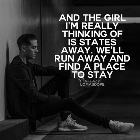g eazy whiskey 17 best images about g eazy on pinterest anxiety you