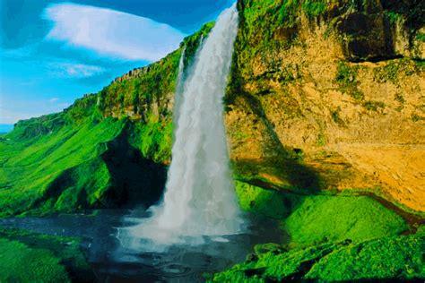 imagenes bonitas de paisajes para celular fantasimagenss lindas imagenes de paisajes con movimiento
