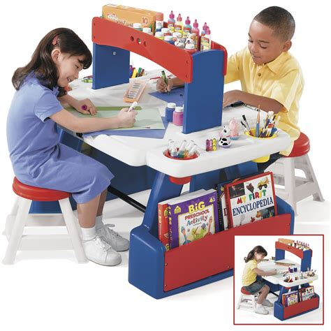 childrens art desk childrens art desk tjihome