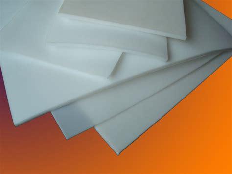 Ptfe Teflon Sheet 5mm teflon bar china mainland plastic rods