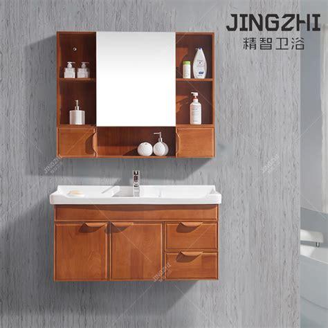 Bathroom Washbasin Cabinet by Bathroom Washbasin Cabinet