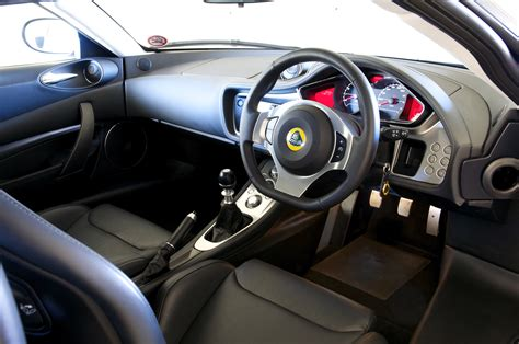 Lotus Interior by Evora Interior Gallery