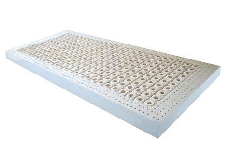 matratzen übergröße naturlatexmatratzen air gsund schlafen und wohnen loferer