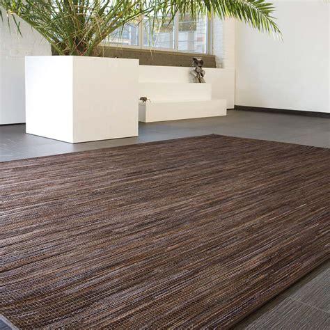 teppiche kaufen teppich ksufen 19281320171029 blomap