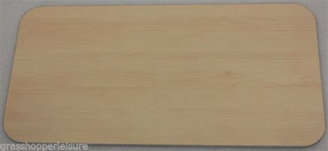 lightweight plywood hard laminated table tops