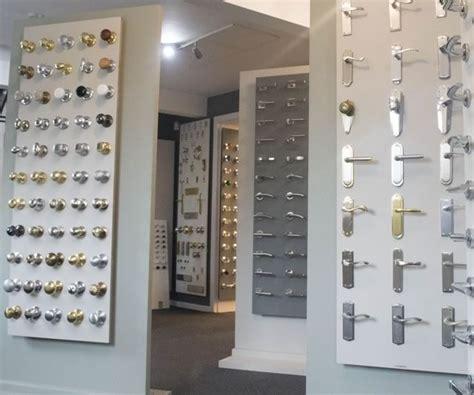 door handle company showroom showroom interior design