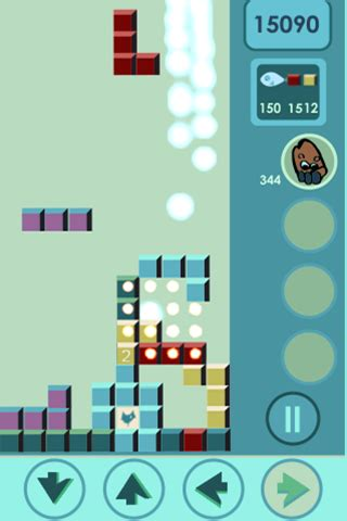 layout cocos2dx how to make tetris for half a year on cocos2dx it daily