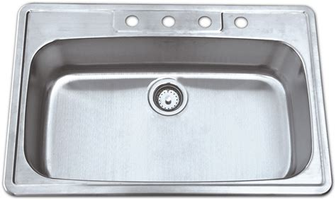 sinks amusing stainless steel single bowl sink stainless