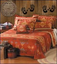 Twin Comforter Sets Cheap Southwest Style Decorating Ideas Southwestern Theme