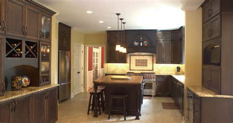 semi custom kitchen cabinets long island suffolk nassau