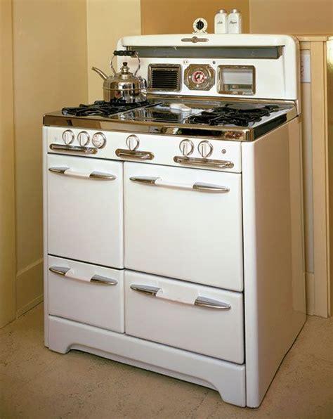 old kitchen appliances best 25 vintage appliances ideas on pinterest vintage