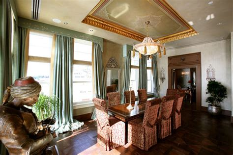 Hotel Les Ottomans Istanbul by Hotel Les Ottomans Istanbul Luxury Hotel Meander