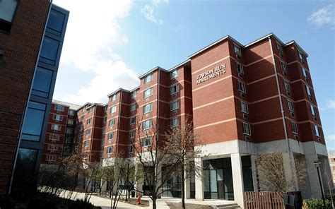 3 bedroom apartments in towson towson run apartments towson university