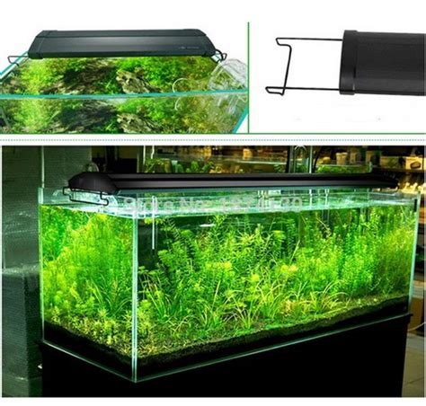 odyssea lighting aquarium t5 online buy wholesale odyssea uv sterilizer from china