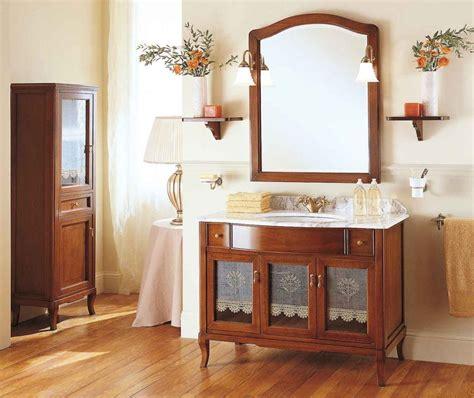 landhaus badezimmer romantisches landhaus badezimmer set 826854