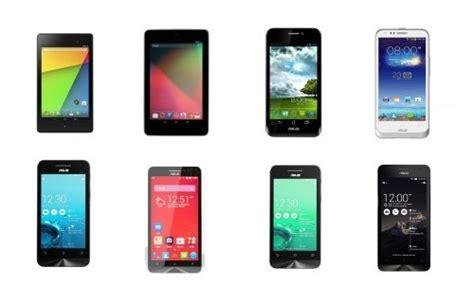Hp Asus Terbaru Di Batam daftar harga hp asus android terbaru februari 2015 ngg