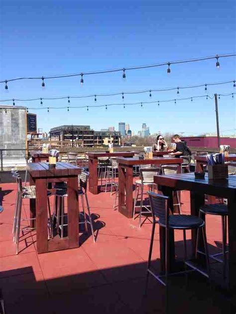 top bars in minneapolis top bars in minneapolis 28 images top bars in