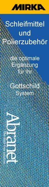 Corian Schleifen Polieren by Poliermaschinen Und Schleifmaschinen F 252 R Ihre M 246 Bel Fertigung