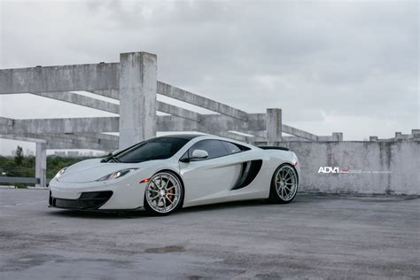 custom mclaren mp4 12c beauty balls adv 1 s mclaren mp4 12c adv 1 wheels