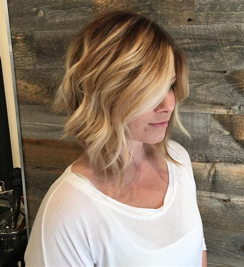 short beach wave hairstyles glamorous in gold beach waves hair pinterest gold