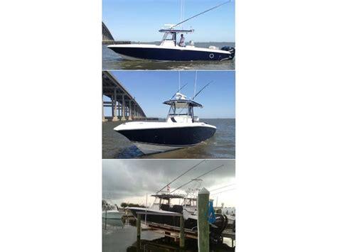 fountain boats north carolina used car nc page 2 upcomingcarshq