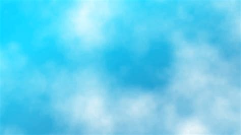 blue sky background blue sky background 183 free hd backgrounds for