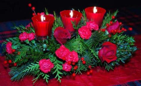 adornos de mesa de navidad cheap empezamos with adornos