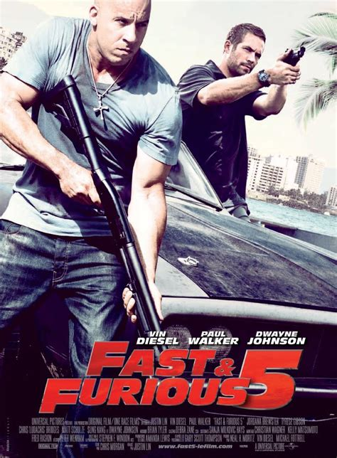 full hd movie fast and furious 5 fast and furious 5 movie music search engine at search com