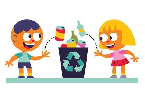 imagenes de niños botando basura 161 cuidemos el planeta diario la prensa