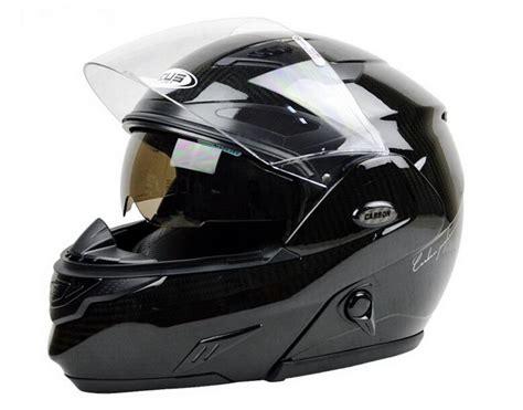 Helm Zeus Z 610 0017 Matte Black Half Visor 2016 newtaiwan zeus dual lens undrape motorcycle helmet open motorbike racing helmets