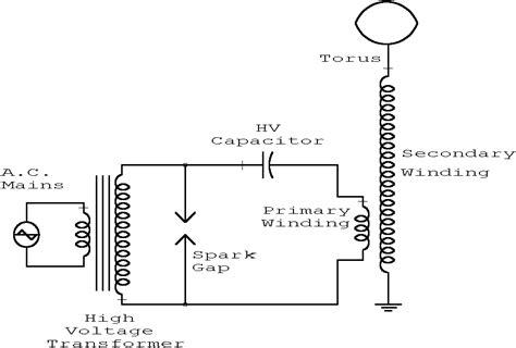 nikola tesla diagrams nikola tesla schematics get free image about wiring diagram