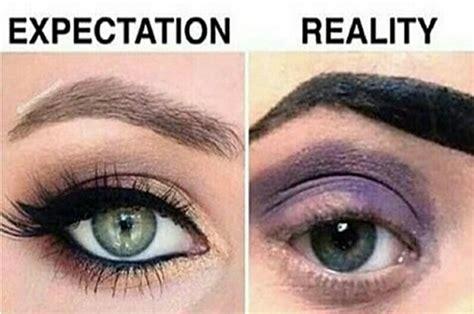 Make Up Irwan Team makeup gallery