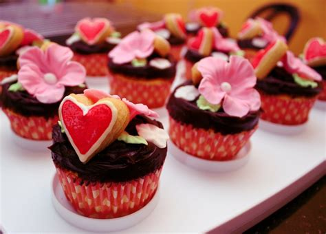 cupcake decorating ideas cupcake decorating ideas for house decoration