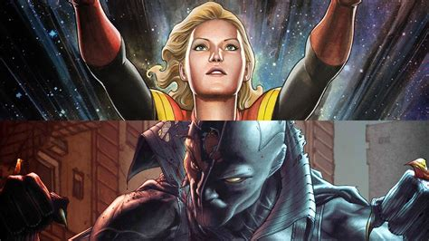 film miss marvel black panther ms marvel movies coming thanks to fans