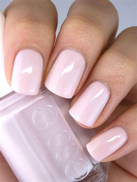 25  best ideas about Bridal toe nails on Pinterest