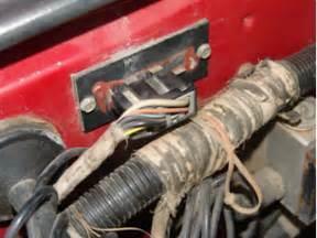 Dodge Dakota Blower Motor Resistor Sparky S Answers 1989 Dodge Dakota Blower Inop
