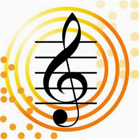 imágenes signos musicales principales signos musicales teor 237 a musical bc