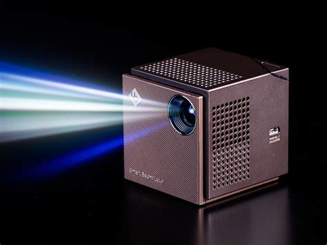 Proyektor Laser smart beam laser projector accessory set stacksocial