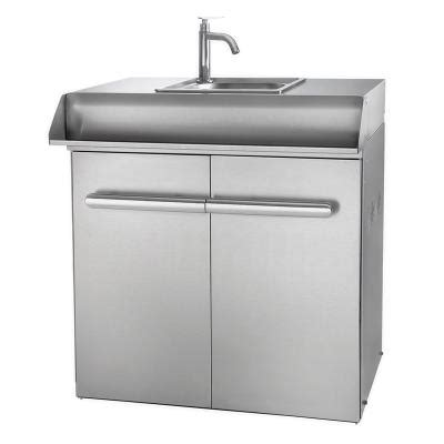 meuble evier 1319 napoleon gas barbecues gas grills bedfordshire barbecue