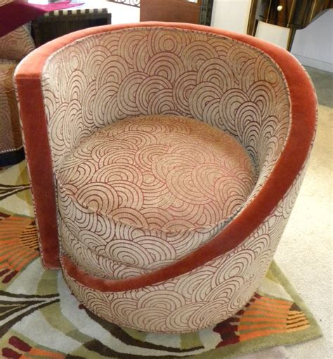 Furniture Upholstery Patterns Furniture Upholstery Patterns 28 Images Trends In