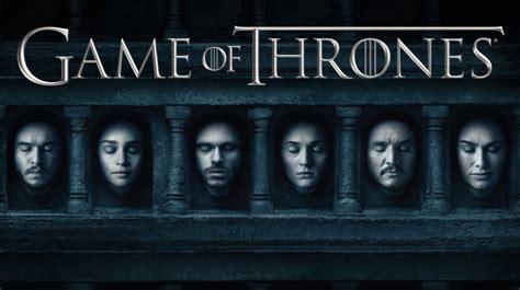 wann kommt of thrones of thrones staffel 6 dvd release termin steht